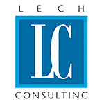 Lech Consulting