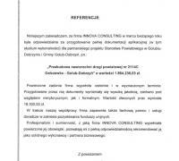 SKMBT_C28012122013551.jpg