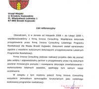 SKMBT_C28012122013554.jpg